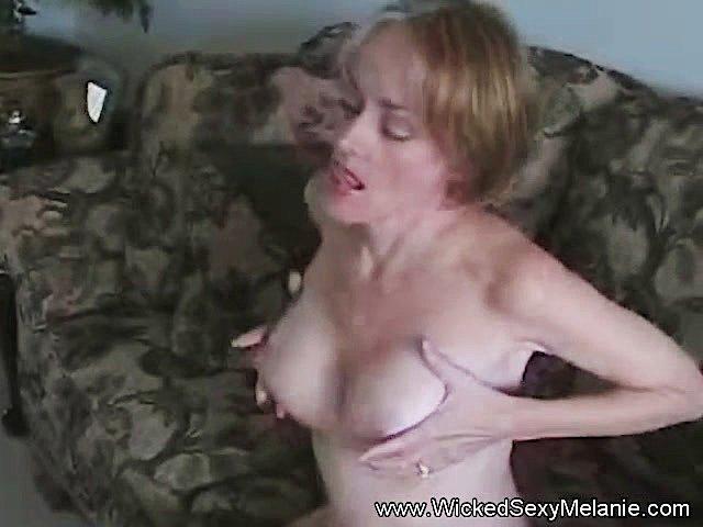 Inthecrack Sexy Ass Tease
