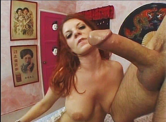 Top Porn Photos Movie pornstar rating