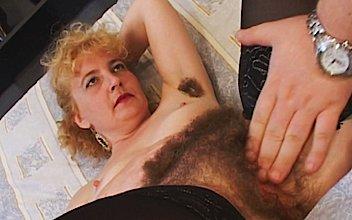 grannies nice ass nude