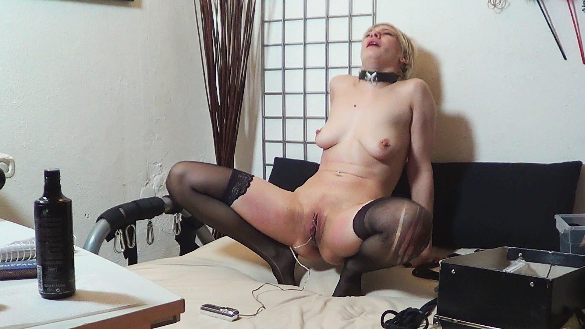 porn video 2020 Face to face sex position