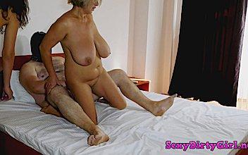 HQ Photo Porno Marisa ramirez sex scene