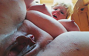 Pussy Sex Images Wife begging for anal