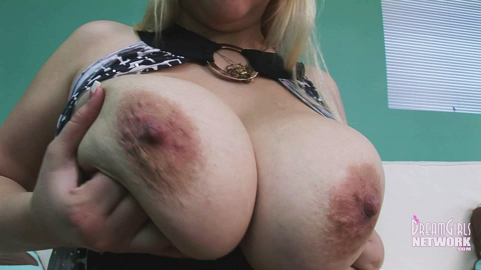G Tits
