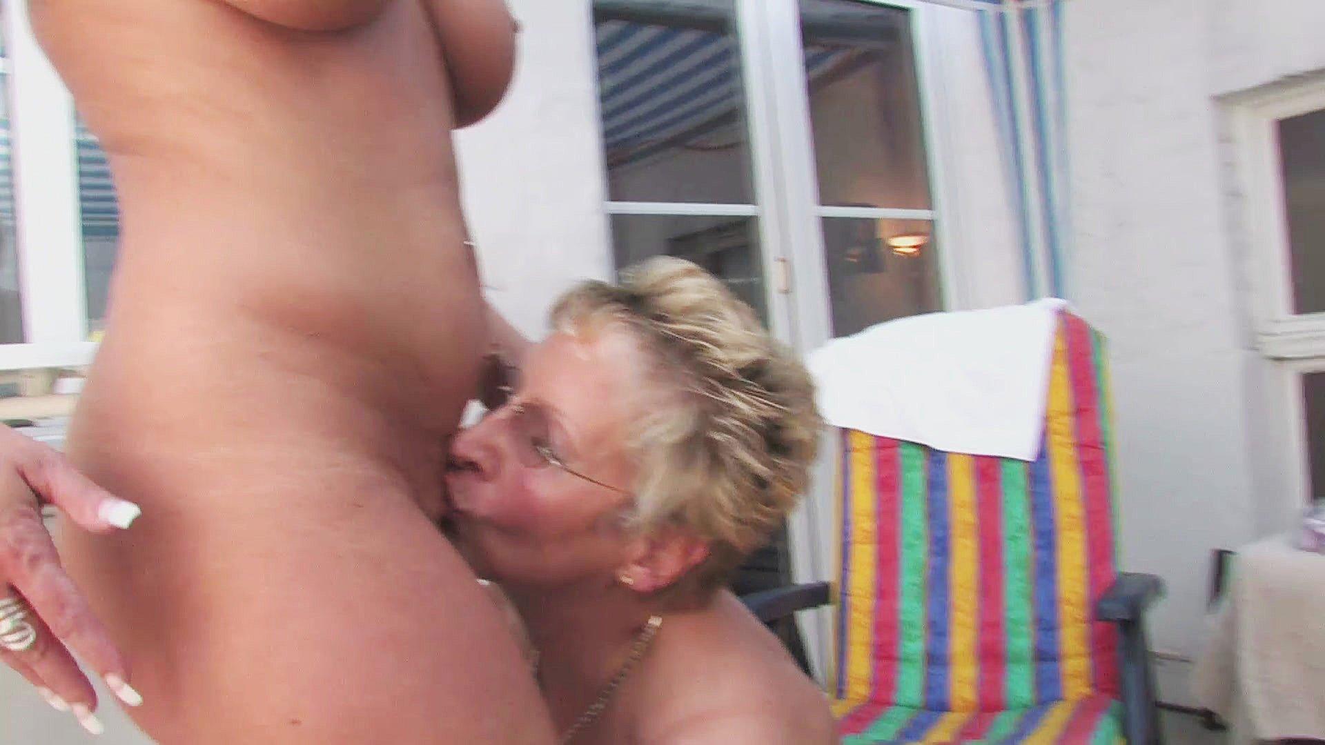 Kinkaid recommends Desi nude avi clip