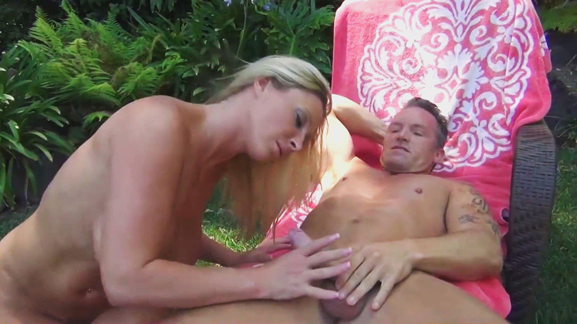 sucking dick slut Dirty