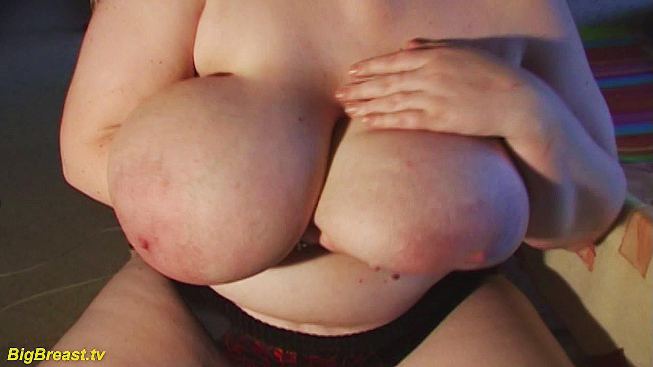Big chubby gay