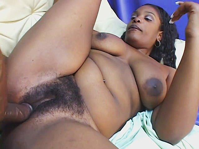 fuck ass ass black slut Why