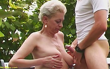 linsey vonn nude pictures