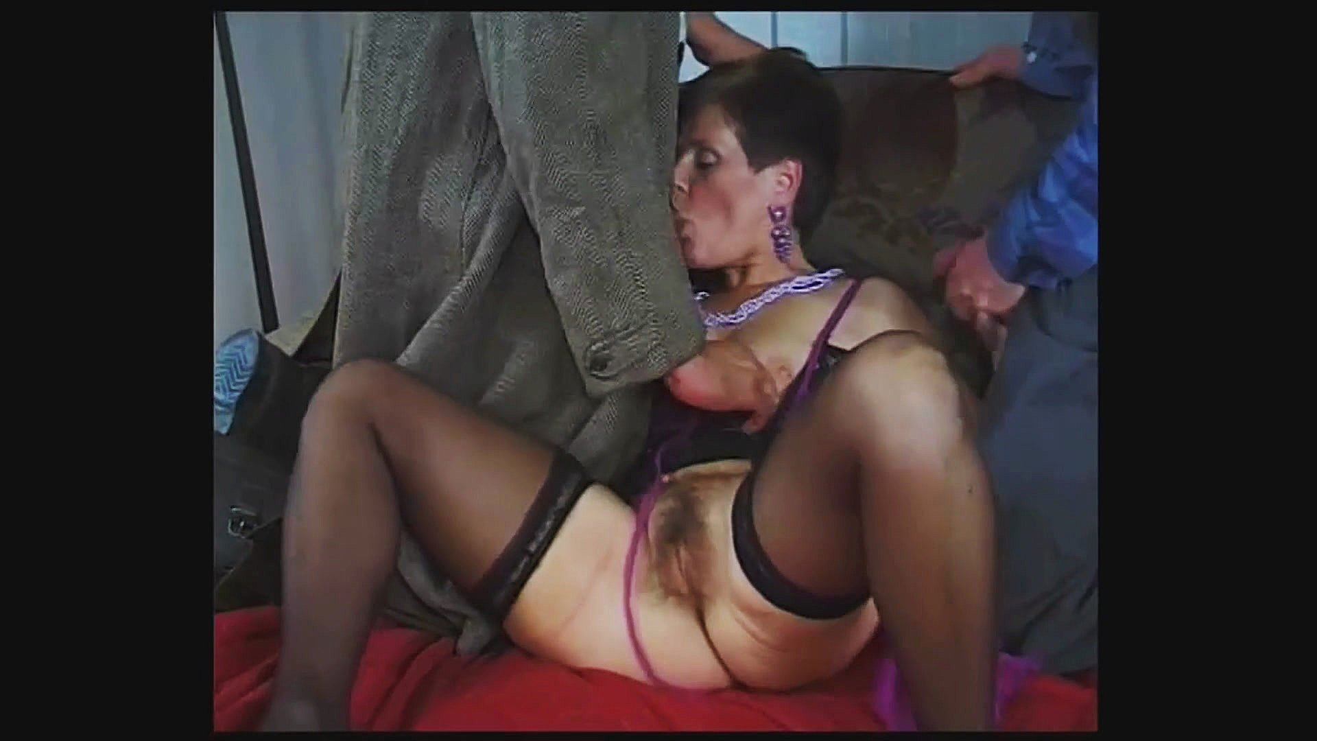 Free sample sex story wife
