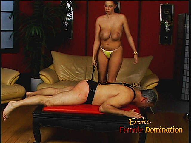 22 New Porn Photos Big fat black titties