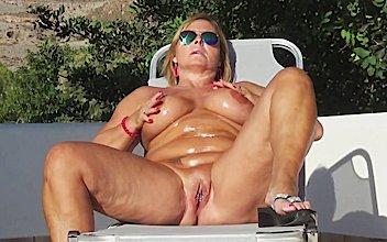 Nudechrissy Porn