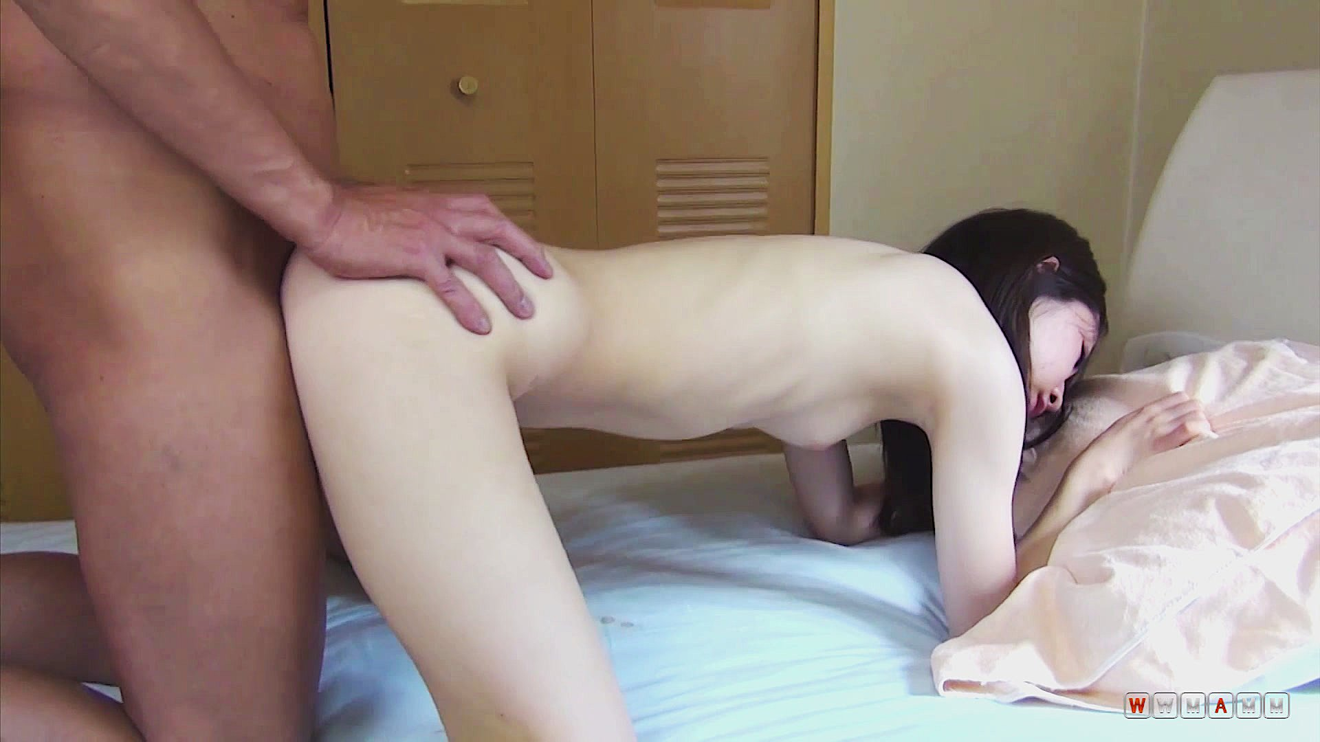 Nude Images I fucked my old girlfriend