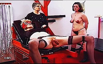 Opinion granny femdom of pictures found site