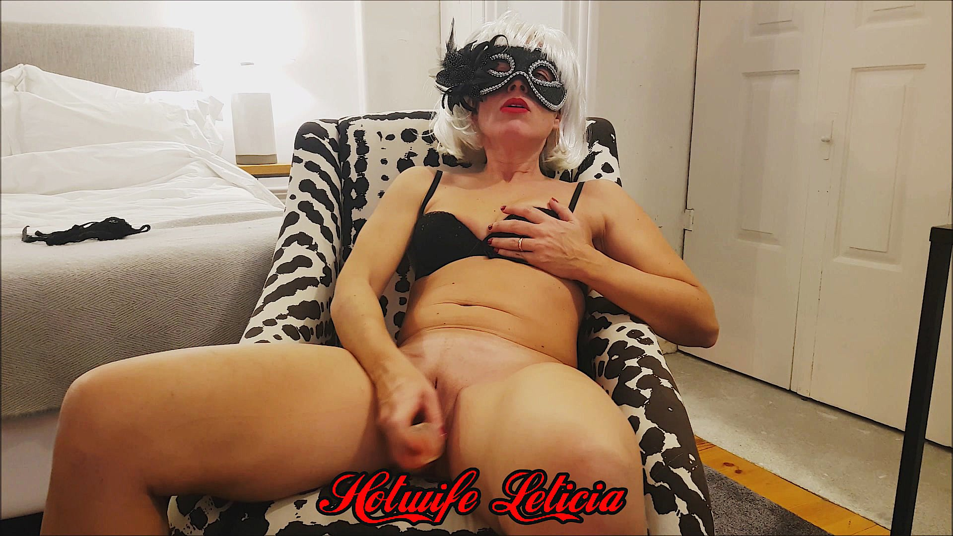Porn tube Alison angel lesbian movie