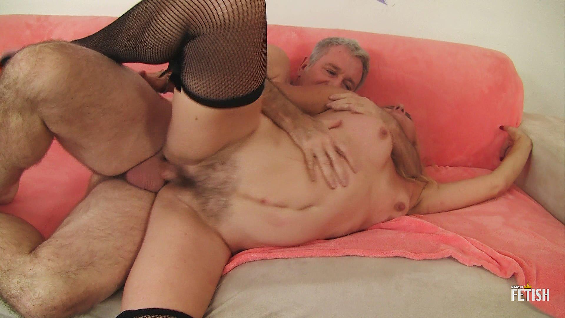 porn video HD Amateur american swingers