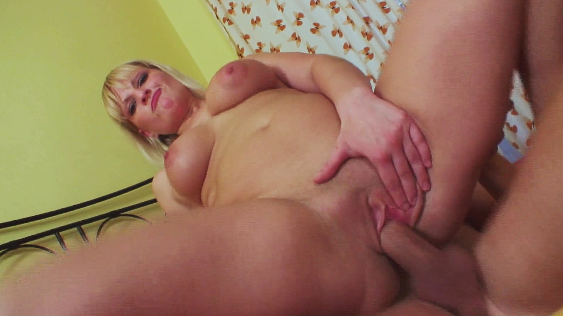 for cock looking Milfs