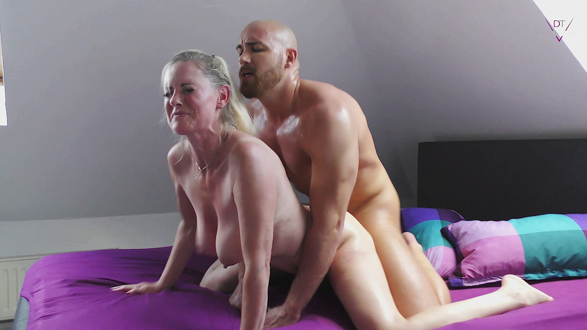 Big Fat Dick Images great fuck with mr big fat dick by dirty tina   xhamster premium