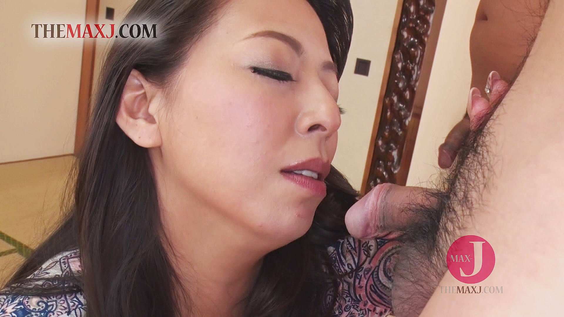 Amateur Cd Swallows Cum