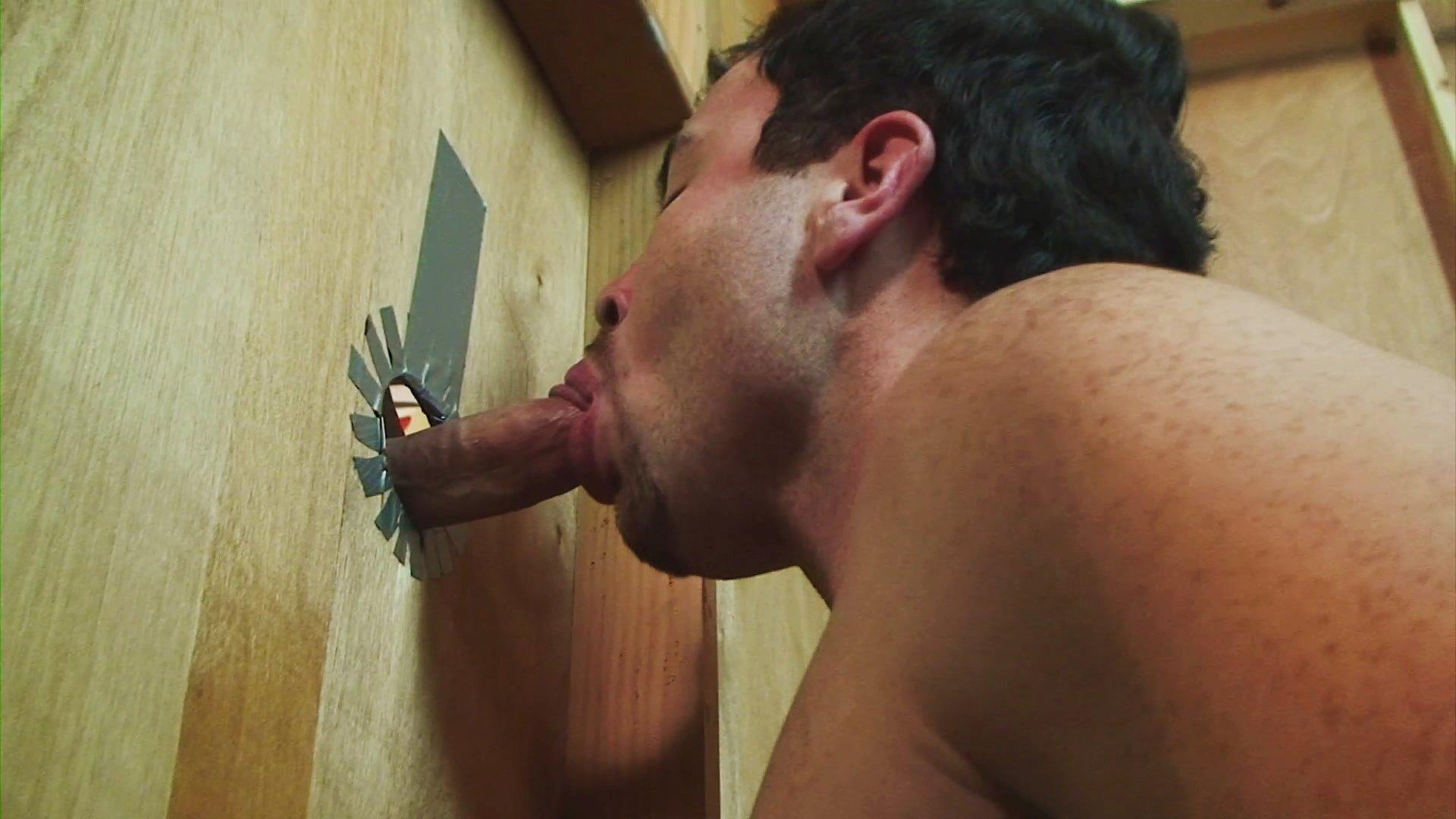 porn video HD Big tits pic gallery
