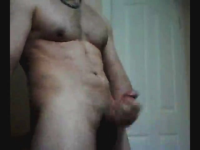 Free pictures gay cowboys in the nude