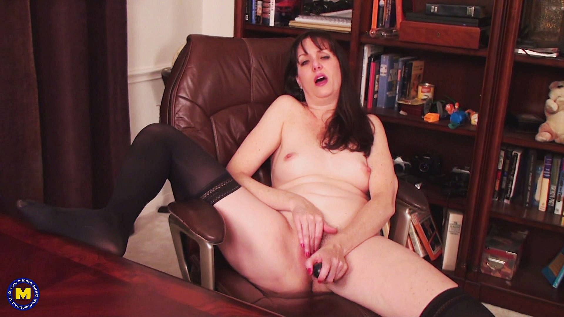 Porn Clip Lohan pussy upskirt