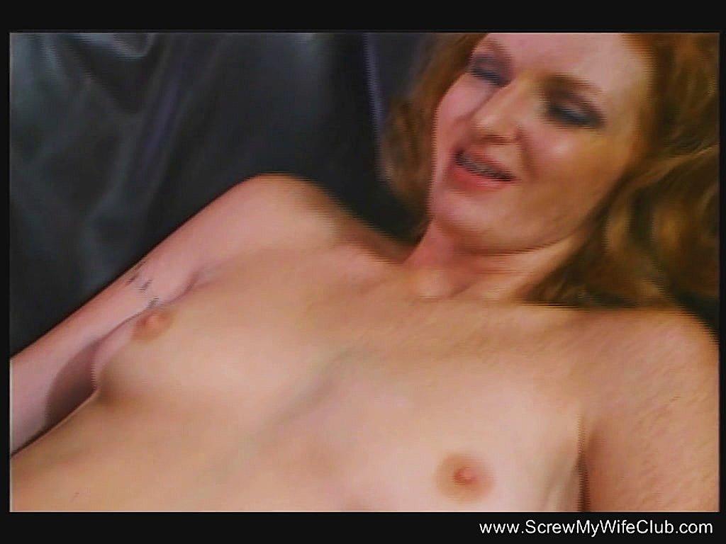 Internal cumshot free streaming porn videos