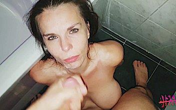 Pervers xhamster Mature Porno