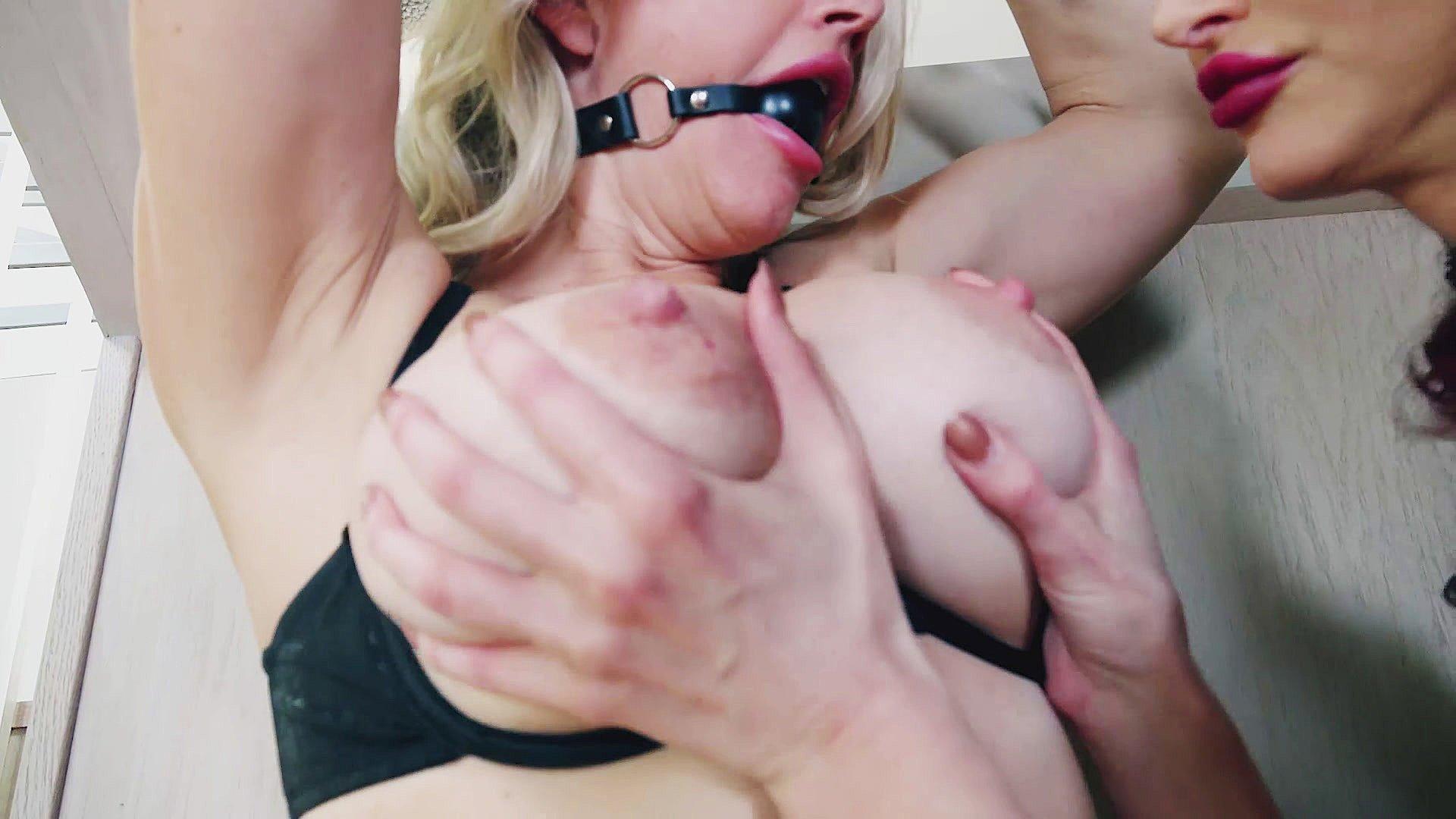 Big tit latina sex pictures