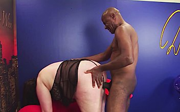Alexander recommends Free sex massage japan
