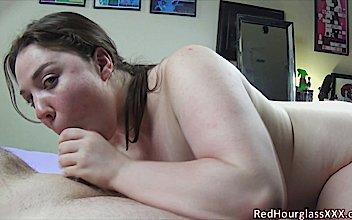 Sexiest nude female rears