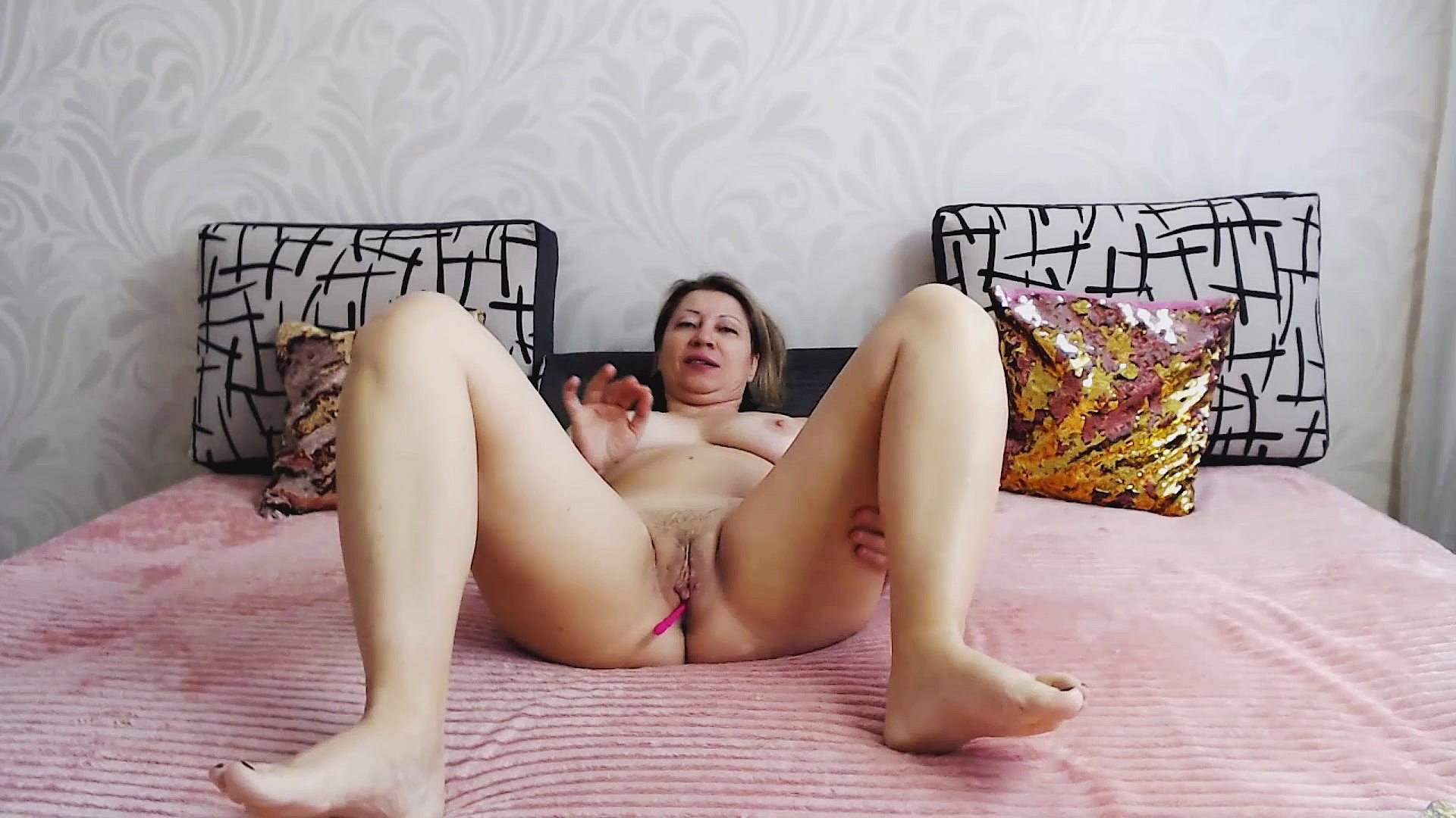 25 New Porn Photos Asian free gallery pussy