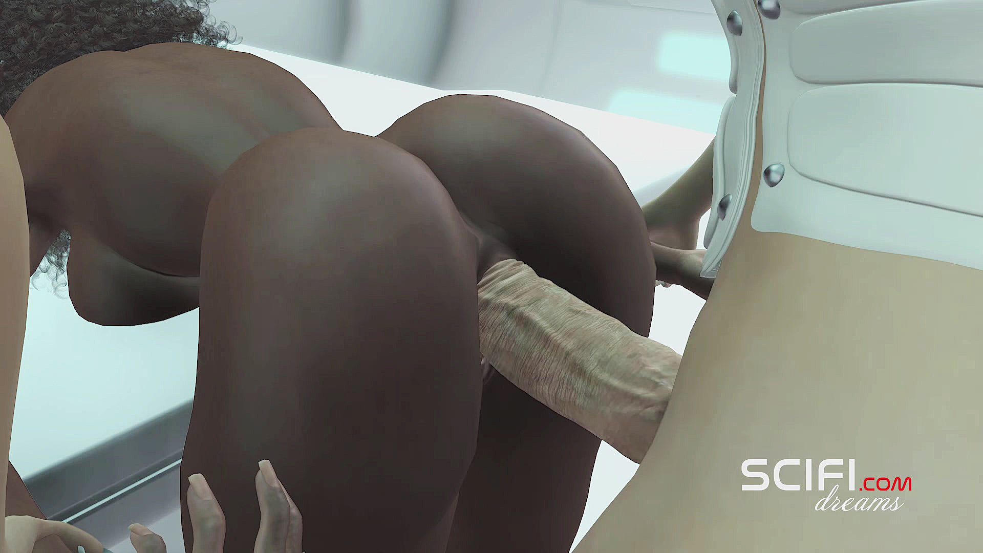 Tranny galleries pantyhose
