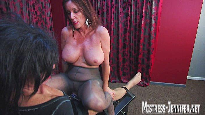 Adult Video Hidden cam of nude virgin girl