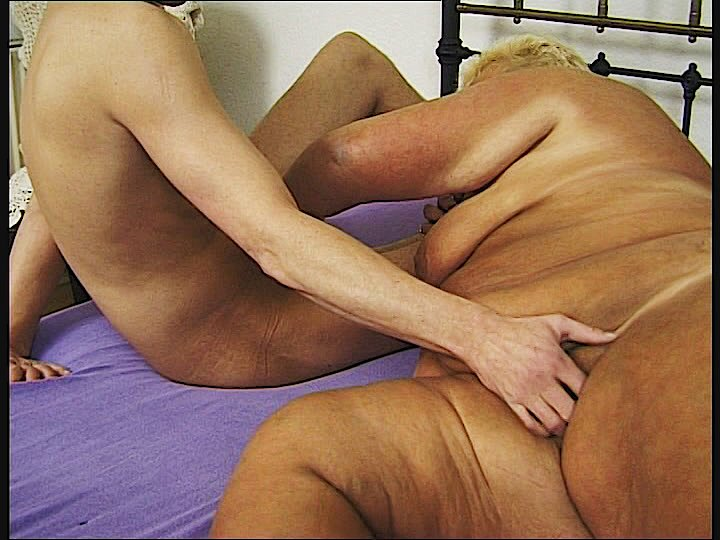 fisting matures Clips bbw