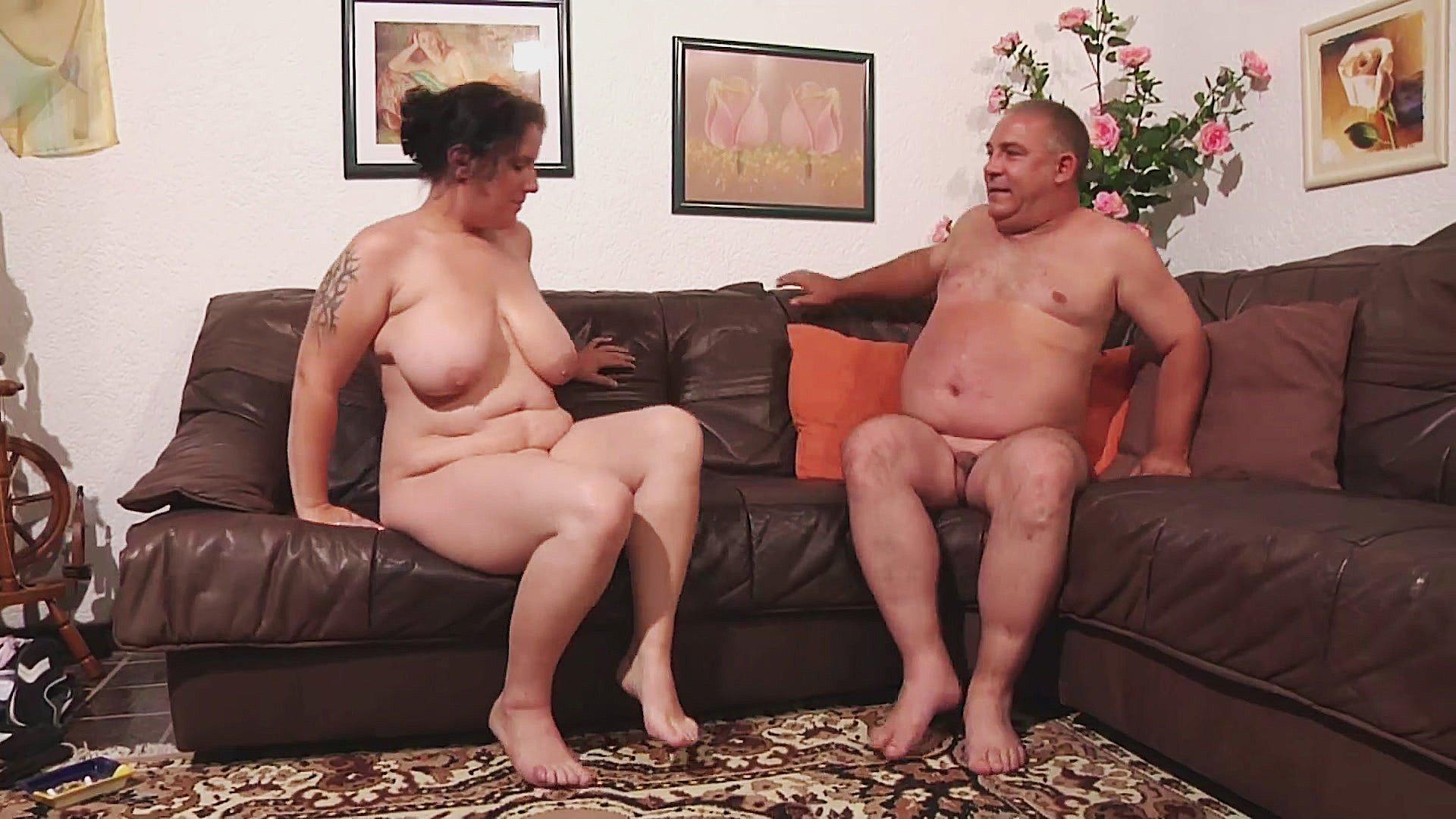 mature naked turkish men