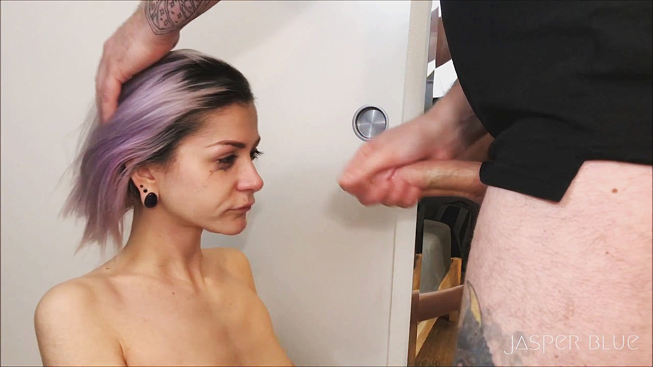 Extreme fack fuck video