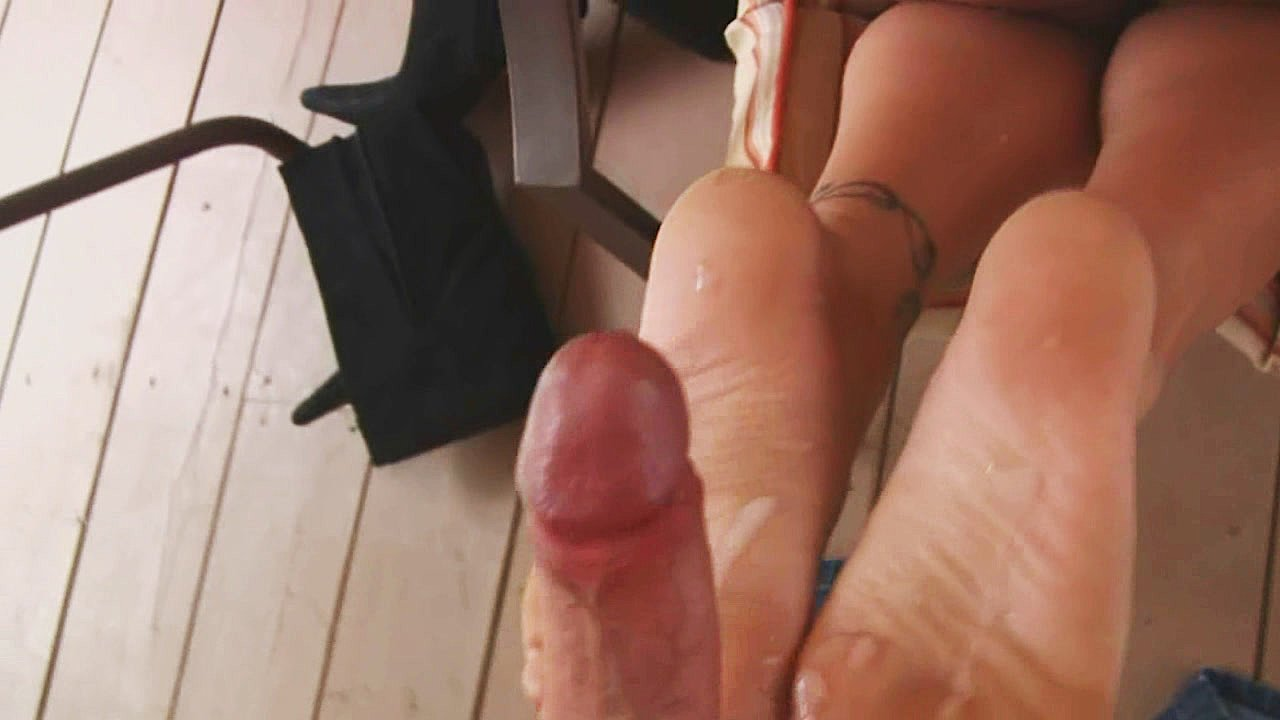 Girls forced to have threesome