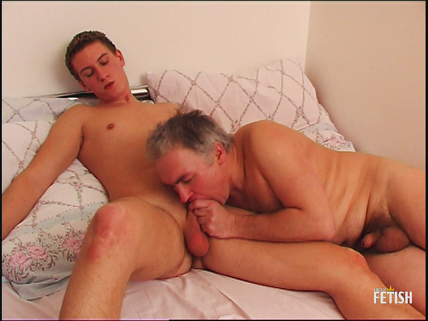 Porn clips Gina transsexual