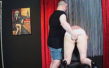 big ass german mature amateur porn
