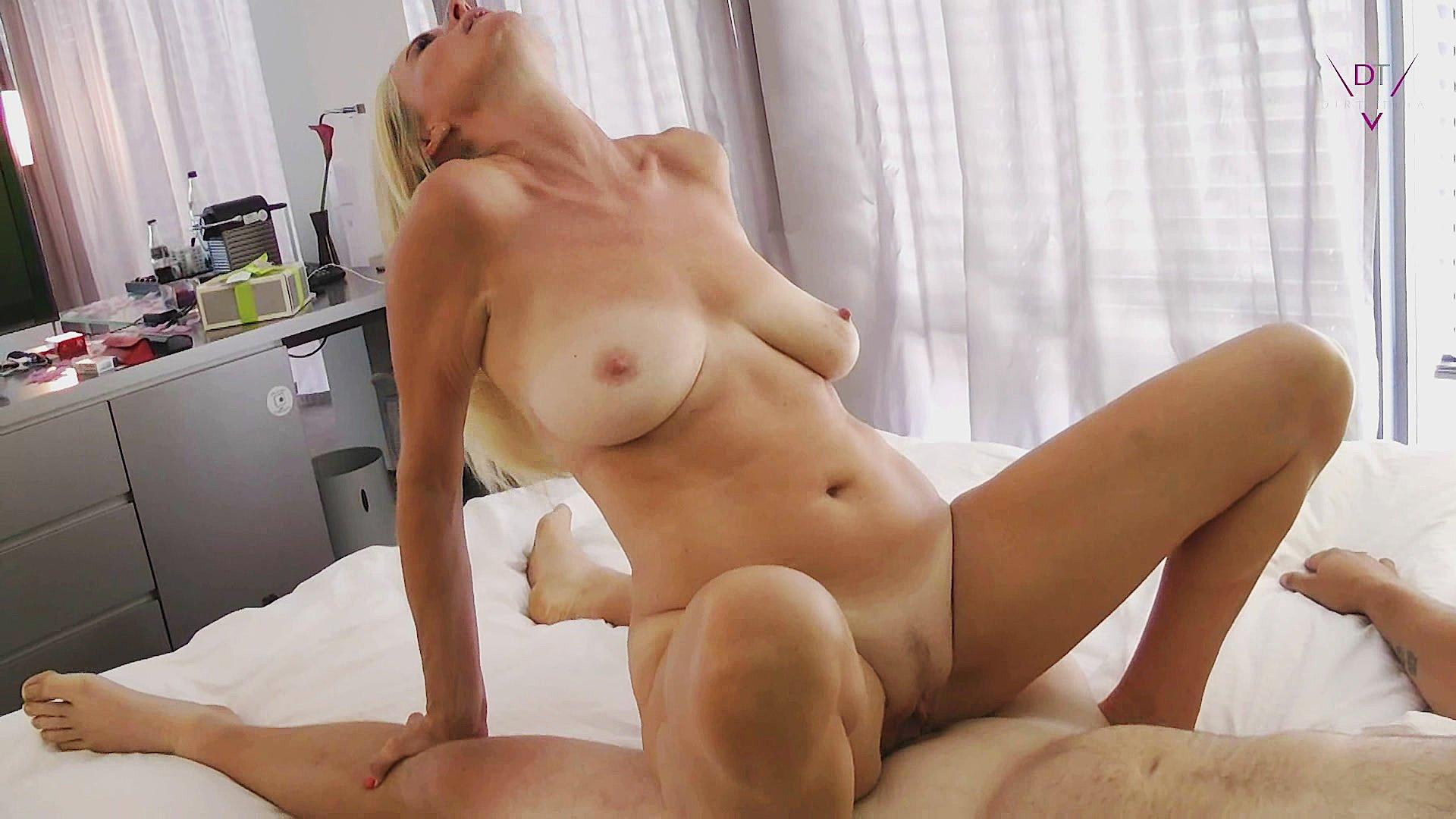 Dirty-Tina Mdh