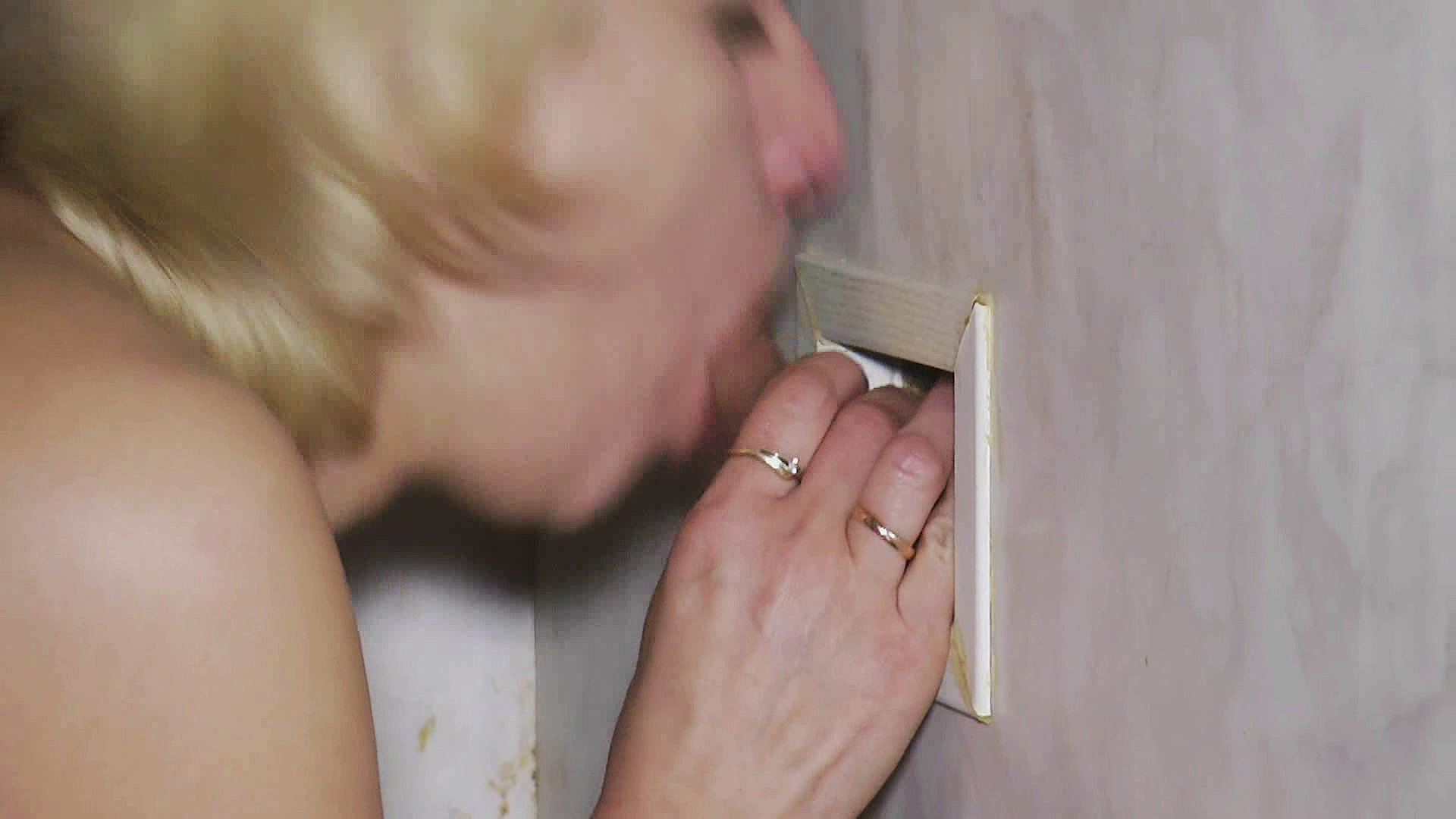 archives Free gloryhole creampies