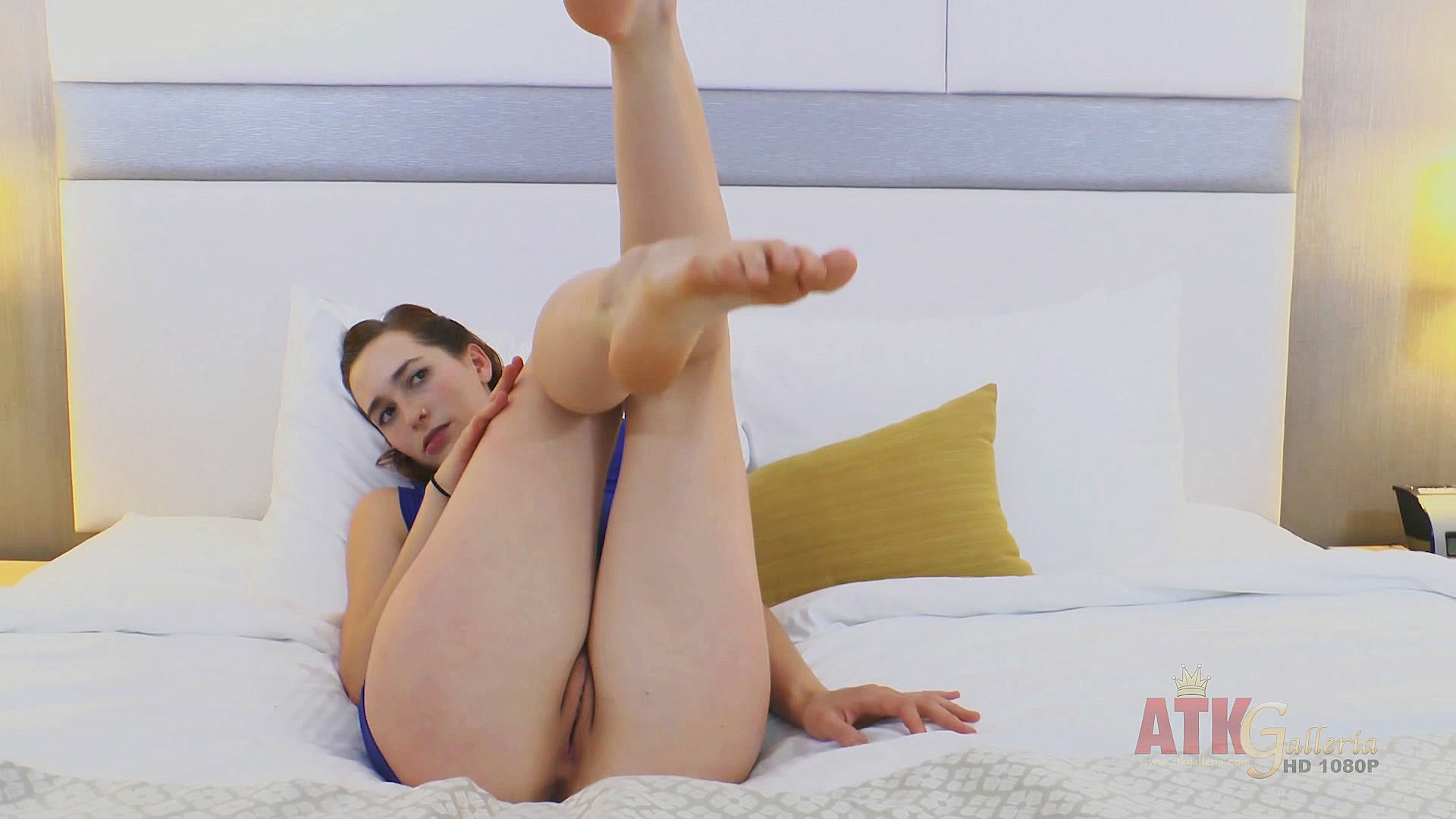 Alice Whyte Porn alice whyte knows how much you love feetatk hairy