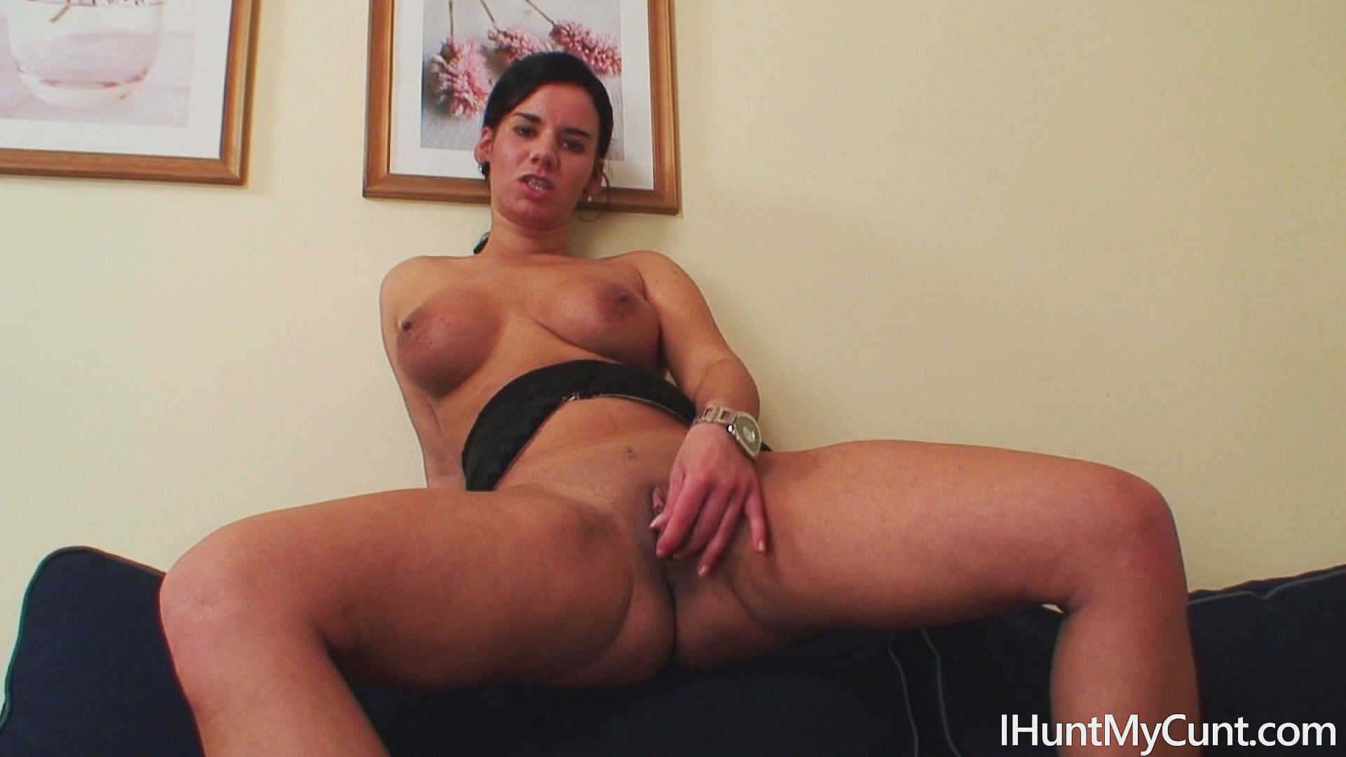 Jannette recommend Sex positions for anal sex