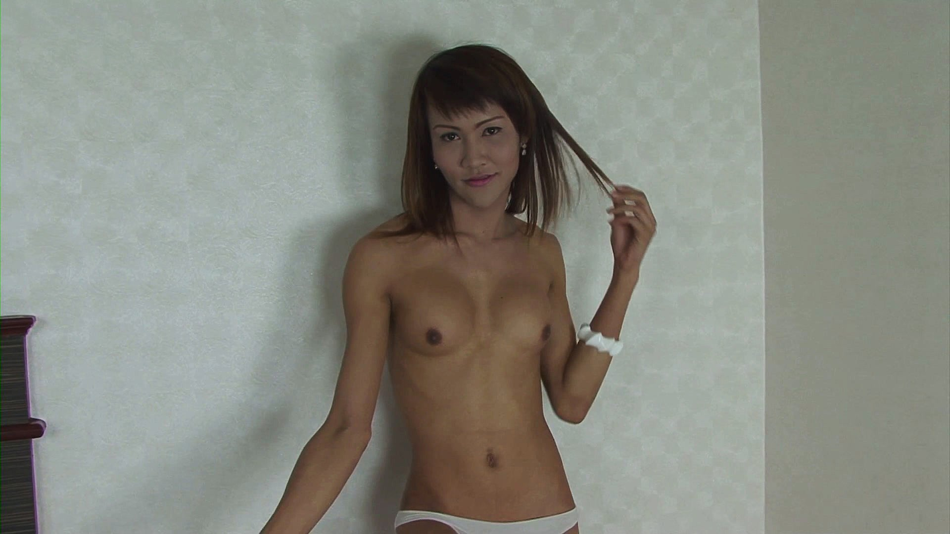 ladyboy Shemale amature