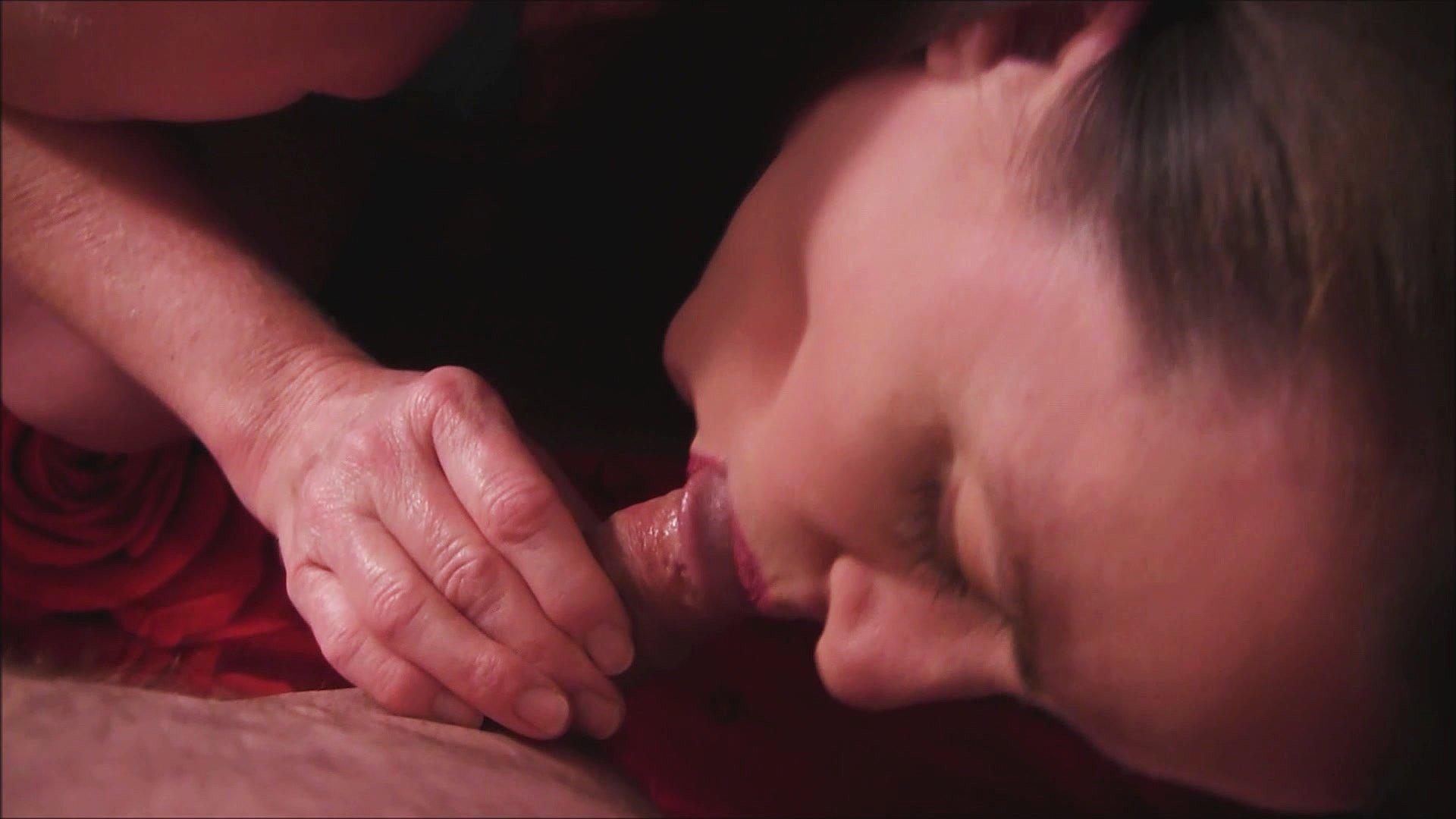 Quiki Sex