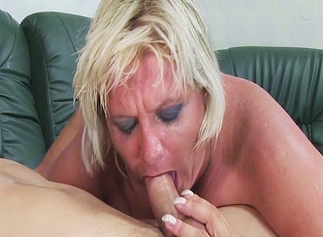 Big Titted Milf Rides Hard Wang And Gets Jizz Load Porngals4 1