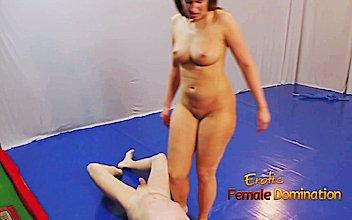 Nude Pix HQ Bbw group sex pics