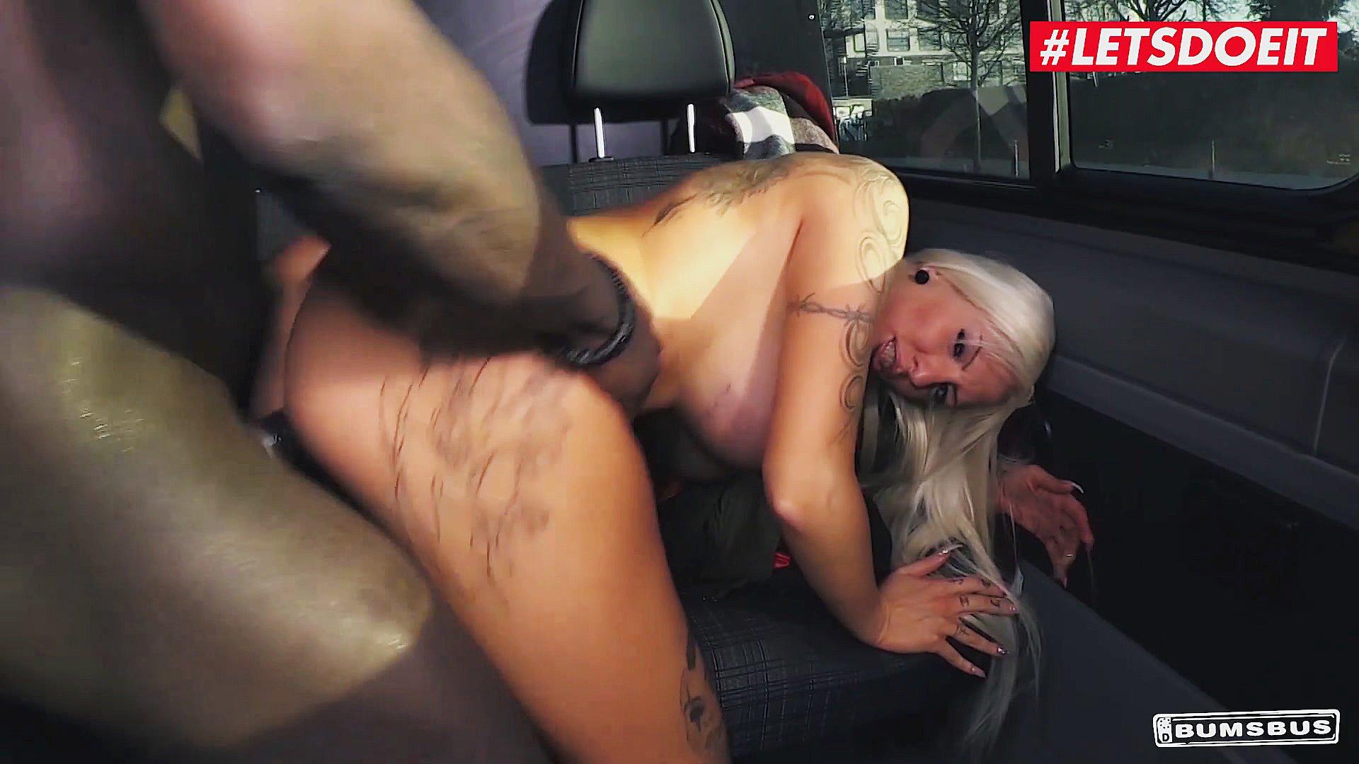 Lena Lay Sex