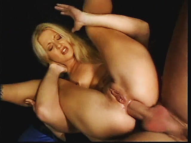 Jenny simons nude
