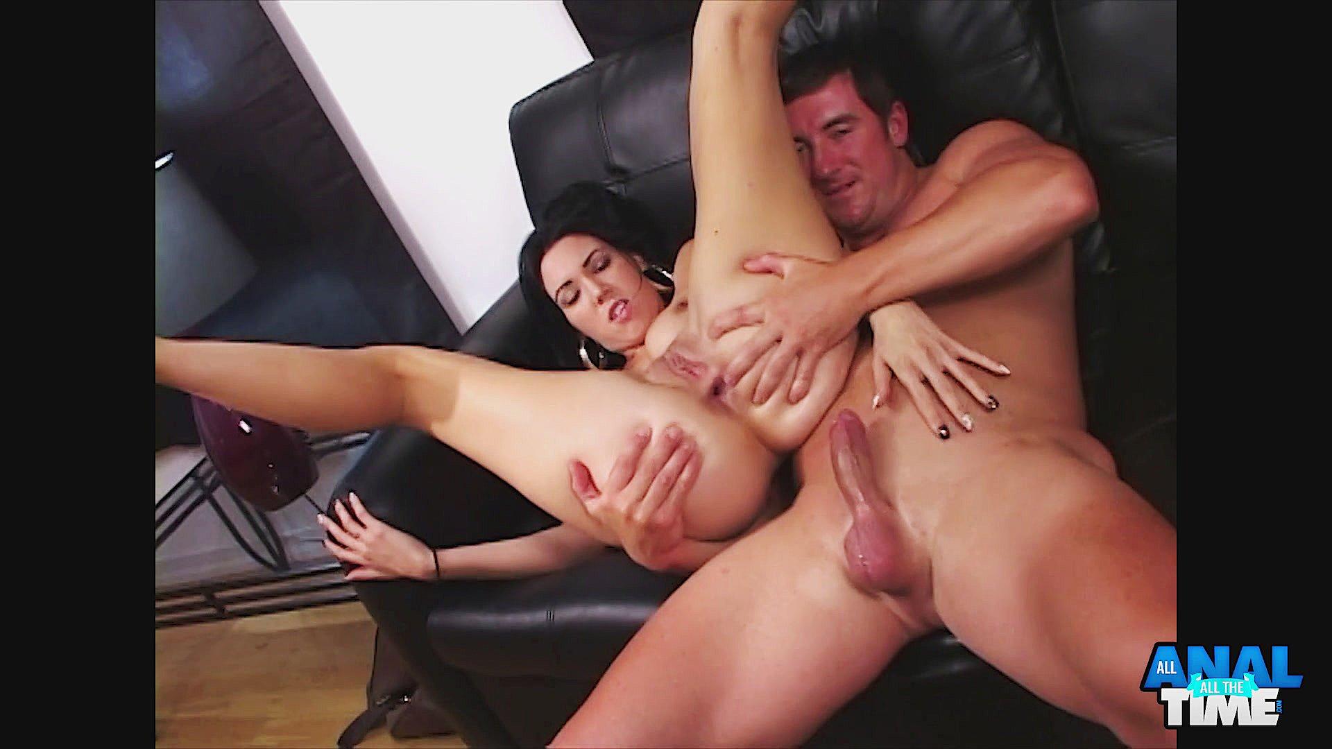 Sexy strapon girls